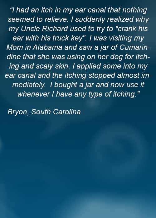 Byron_testimonials-500x700