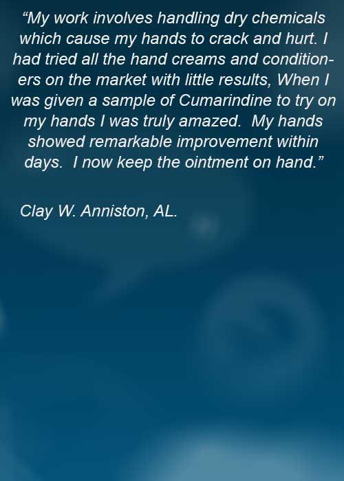 Clay_testimonials-500x700