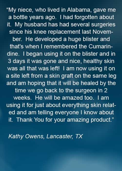 Kathy_testimonials-500x700